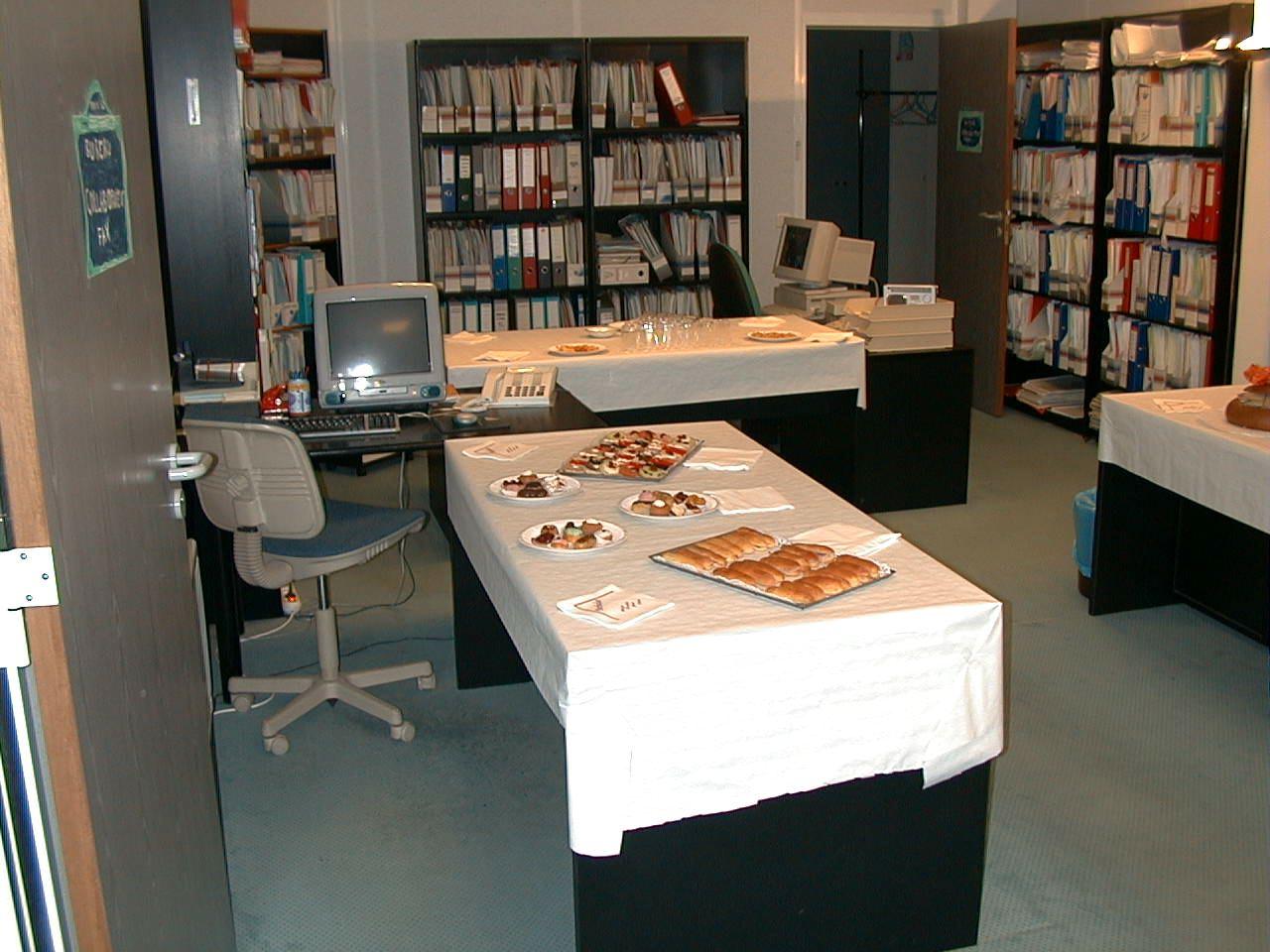 cabinet expert comptable commissaire aux comptes 20 ans a votre service. Black Bedroom Furniture Sets. Home Design Ideas